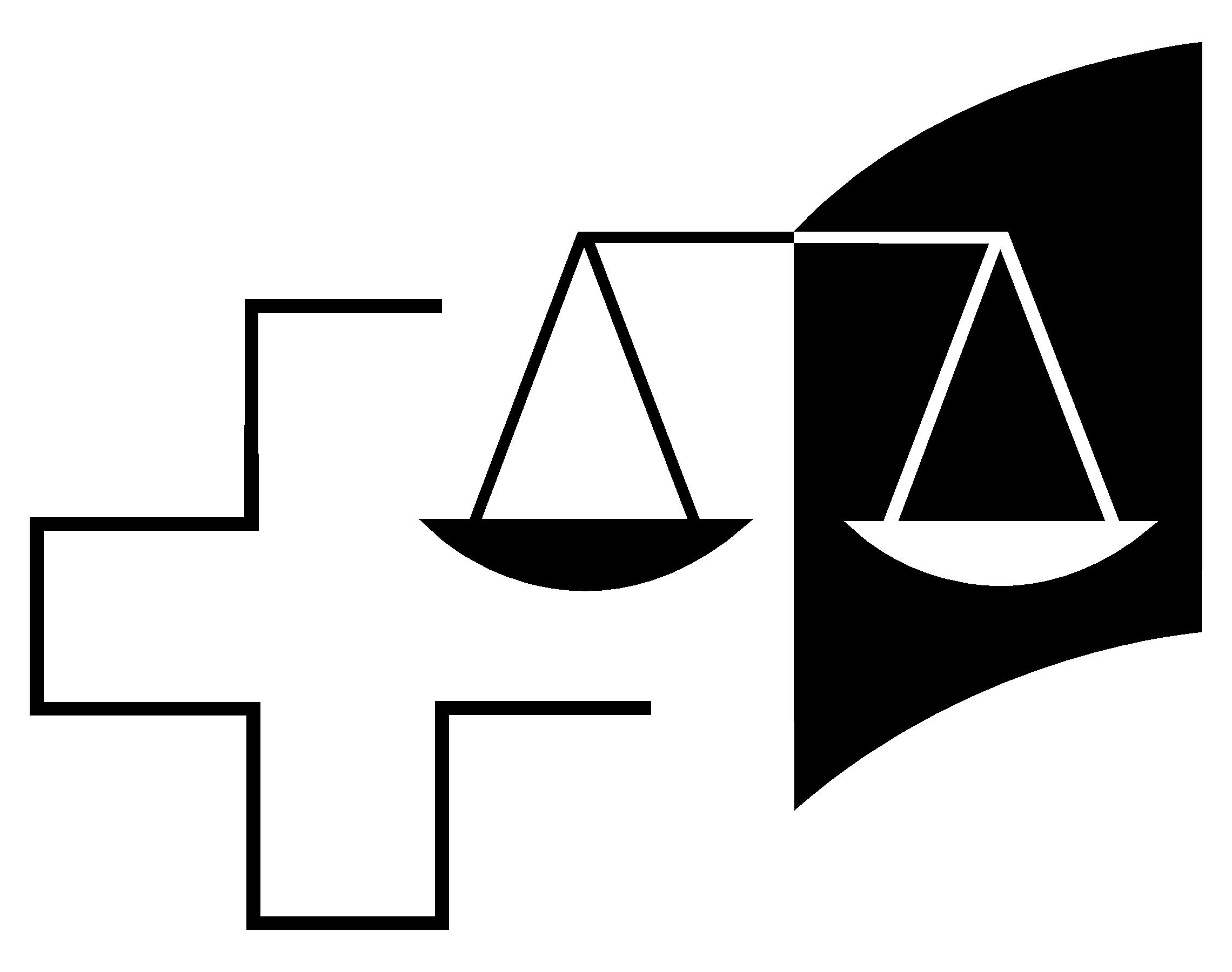 5A_910/2019 01.03.2021 - Tribunal fédéral